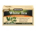 30219 Bigelow White Tea 28ct.