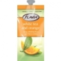 30958 Flavia White Tea and Orange 20ct.