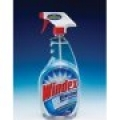 90613 Windex Cleaner