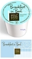 14069 K Cup Wolfgang Puck - Breakfast in Bed 24ct.