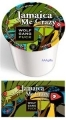 14077 K Cup Wolfgang Puck - Jamaica Me Crazy 24ct.